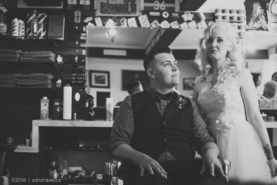 Jeff+Lauren1602