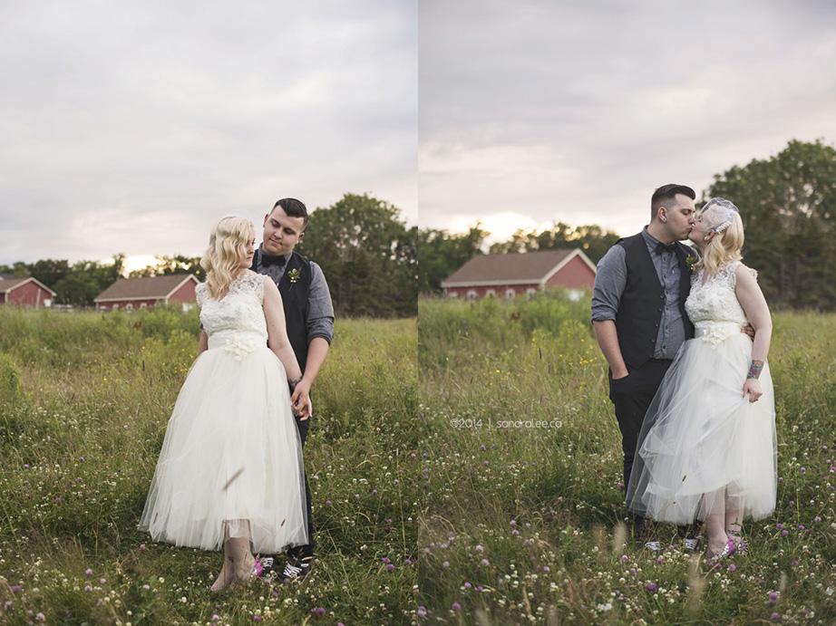 Jeff+Lauren1778