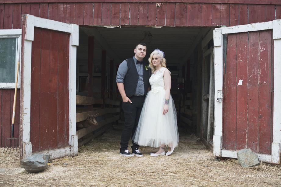 Jeff+Lauren1829