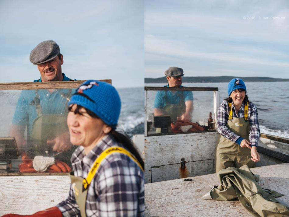 Kim+LEO FISHING_0014