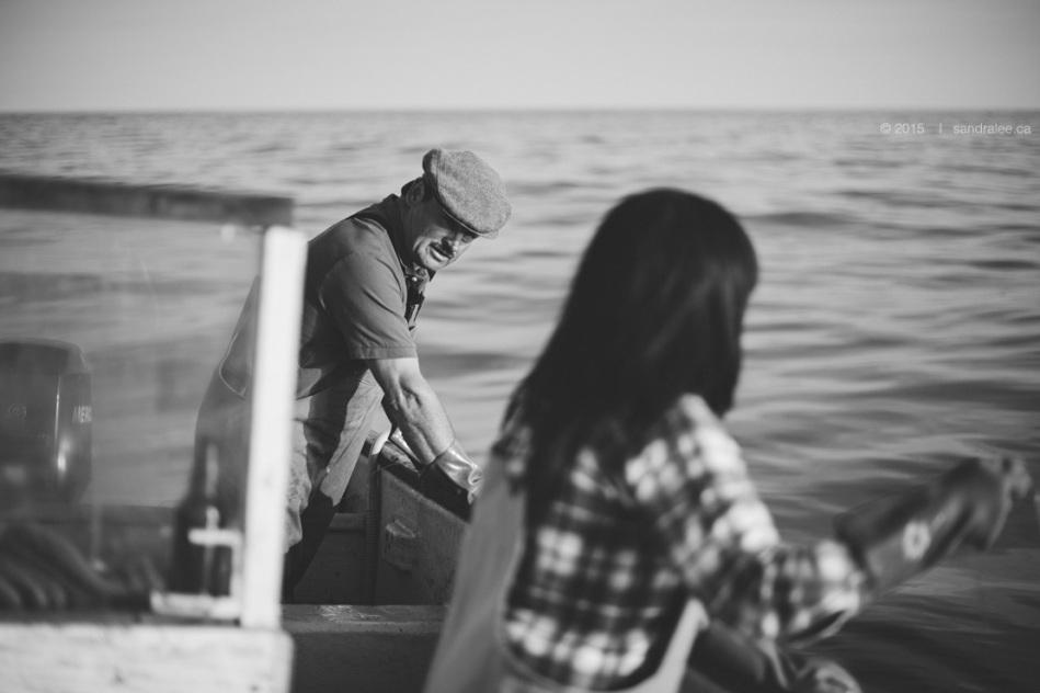 Kim+LEO FISHING_0025