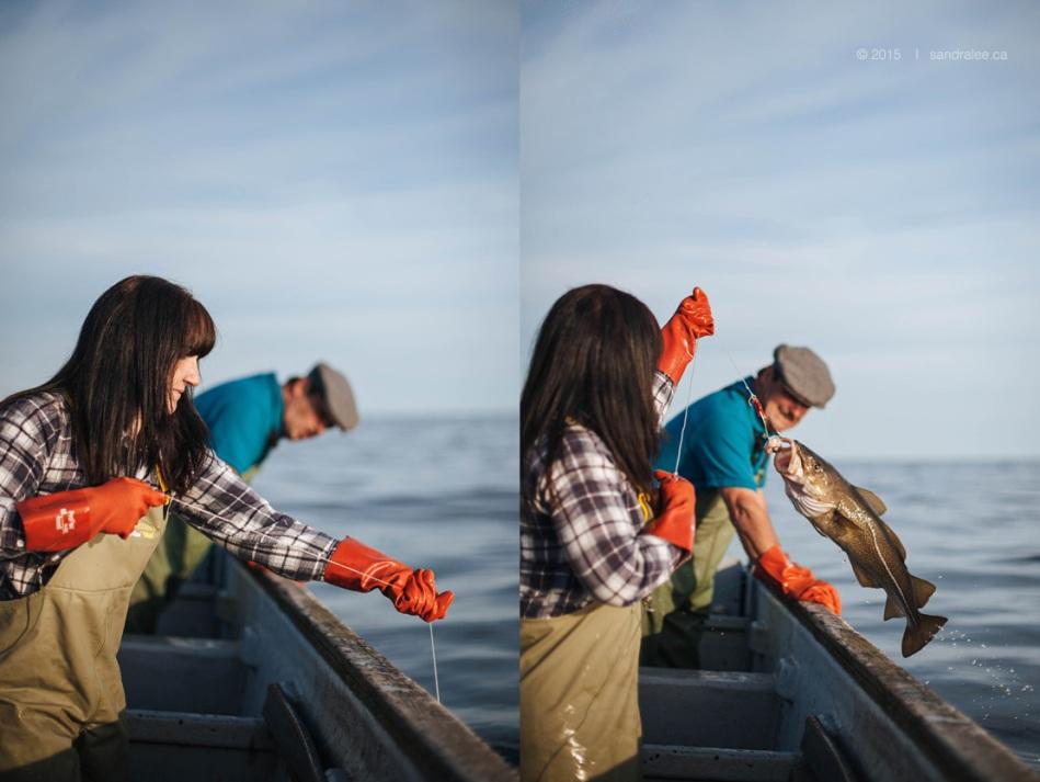 Kim+LEO FISHING_0027