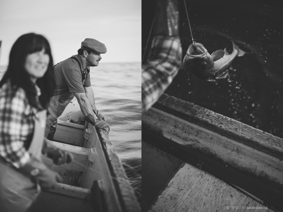 Kim+LEO FISHING_0031