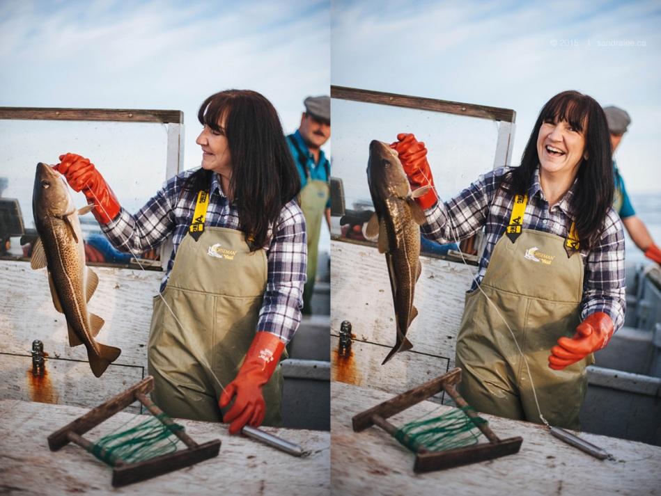 Kim+LEO FISHING_0033
