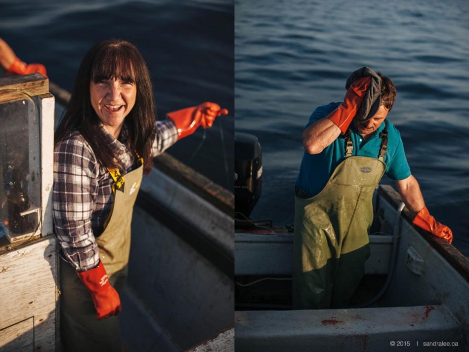 Kim+LEO FISHING_0037