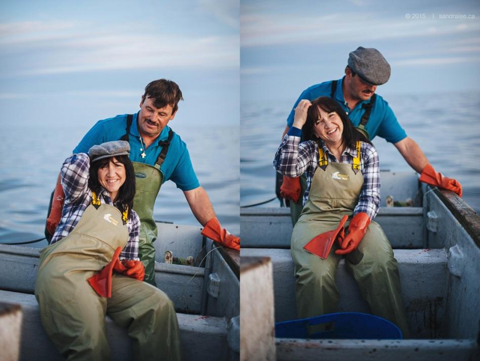 Kim+LEO FISHING_0045