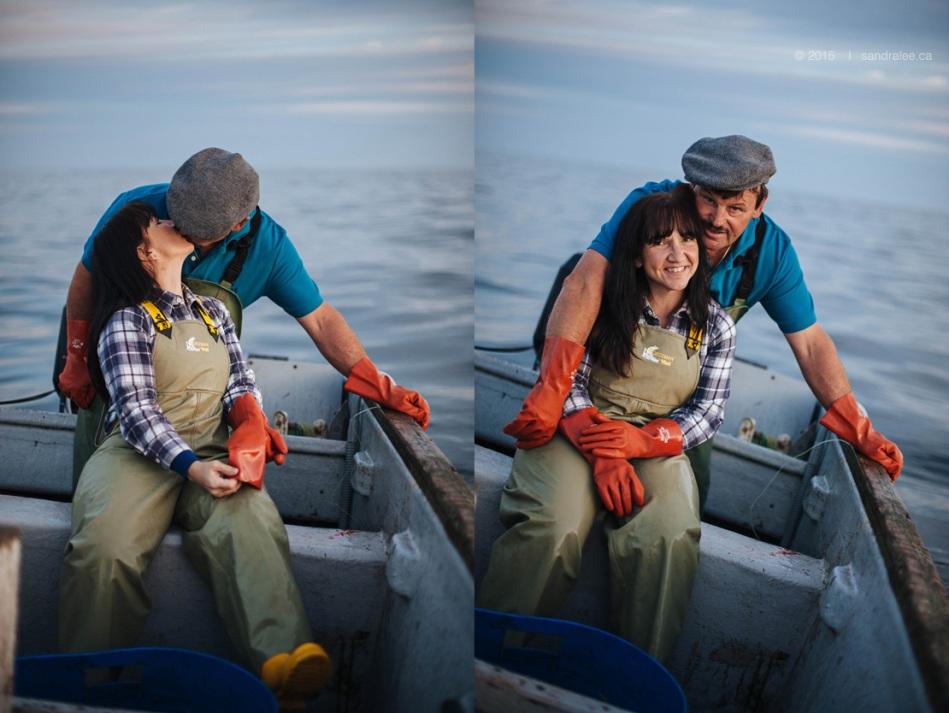 Kim+LEO FISHING_0047