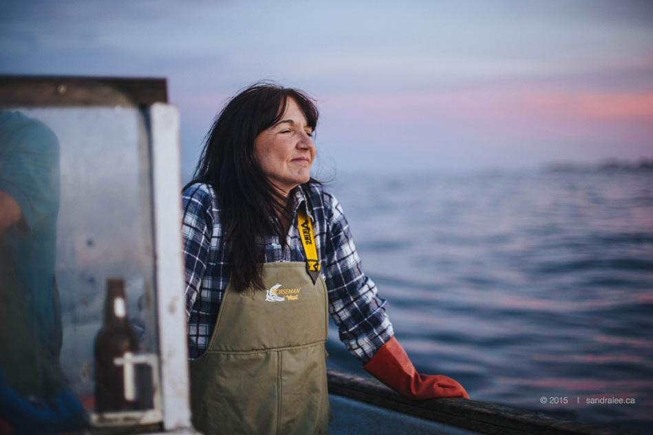 Kim+LEO FISHING_0053