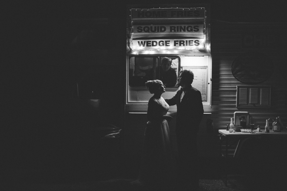 SUSAN+ANDREW_WED1879
